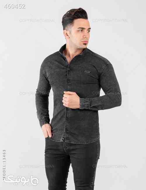 https://botick.com/product/460452-پیراهن-مردانه-Norton-مدل-13463