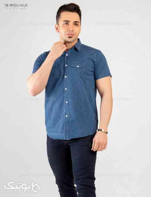 https://botick.com/product/459152-پیراهن-مردانه-Norton--مدل-13325
