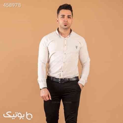 https://botick.com/product/458978-پیراهن-مردانه-Norton