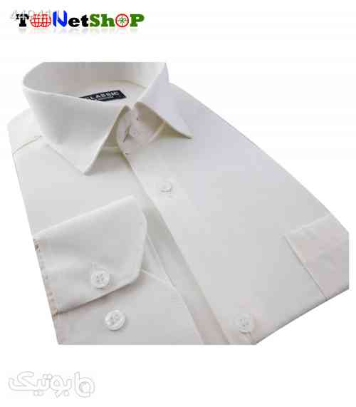 https://botick.com/product/449411-پیراهن-نخی-رنگ-شیری-مردانه-کد-2019