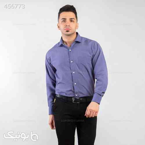 https://botick.com/product/456773-پیراهن-نخی-مردانه-با-کیفیت