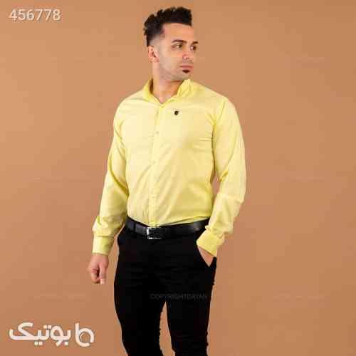 https://botick.com/product/456778-پیراهن-نخی-مردانه-جذاب