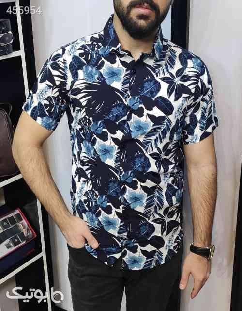 https://botick.com/product/455954-پیراهن-هاوایی