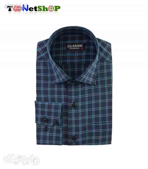 https://botick.com/product/450219-پیراهن-چهارخونه-آبی-مردانه-کد-2029