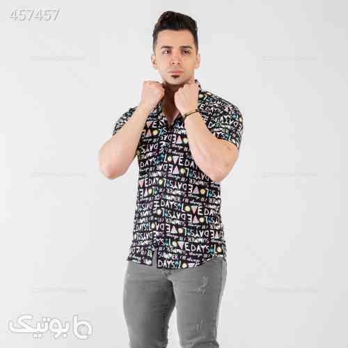 https://botick.com/product/457457-پیراهن--مردانه-مدل-هیپ-هاپی