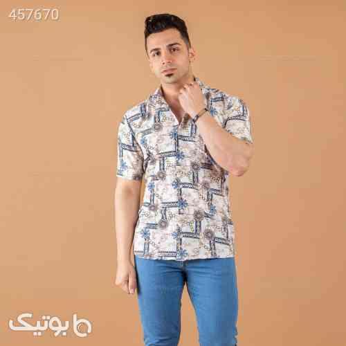 https://botick.com/product/457670-پیراهن--مردانه-Benson-مدل-13549-