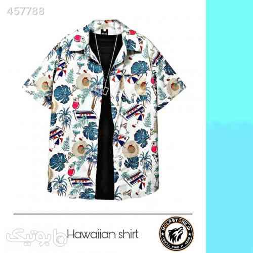 https://botick.com/product/457788-پیراهن