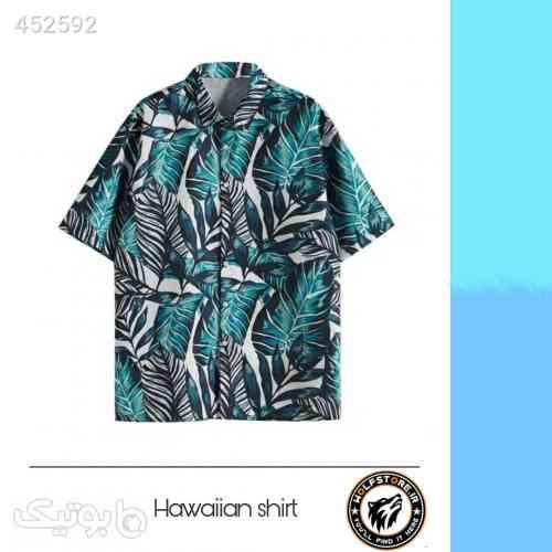 https://botick.com/product/452592-پیرخن-طرح-هاوایی