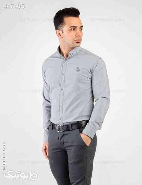 https://botick.com/product/447405--پیراهن-مردانه-Araz-مدل-13253-