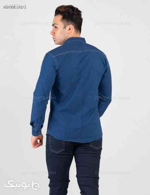 https://botick.com/product/447304--پیراهن-مردانه-Fila-مدل-13272-