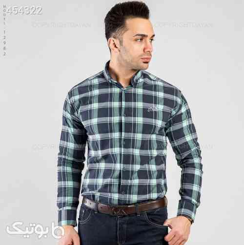 https://botick.com/product/454322--پیراهن-مردانه-Marlon-مدل-12982