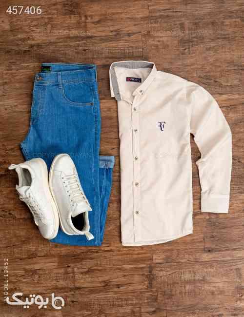 https://botick.com/product/457406--پیراهن-مردانه-Norton-مدل-13452-