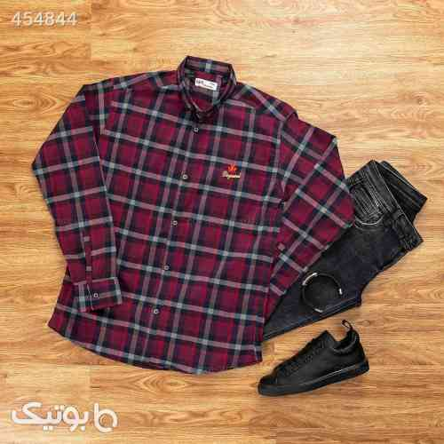 https://botick.com/product/454844---پیراهن-مردانه-مارلو-در-سه-رنگ