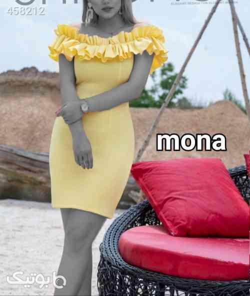 https://botick.com/product/458212-مونا