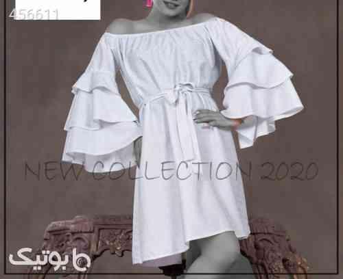 https://botick.com/product/456611-پیراهن-آستین-کلوش-طبقه-ای