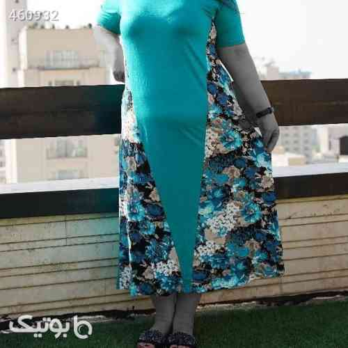 https://botick.com/product/460932-پیراهن-تابستانه-ترکیبی-سایز-بزرگ-