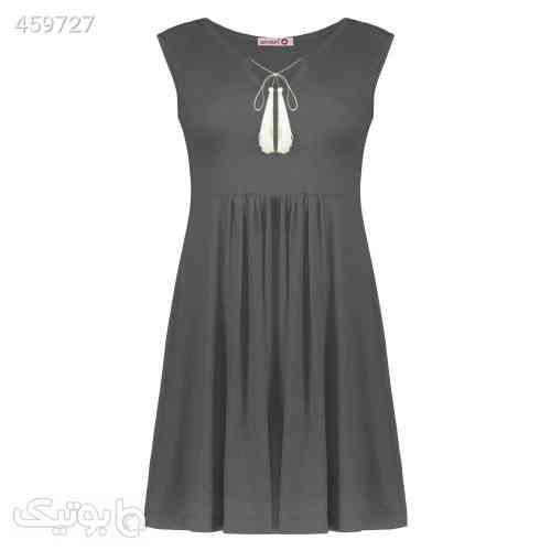 https://botick.com/product/459727-پیراهن-زنانه-افراتین-کد-9515-رنگ-دودی