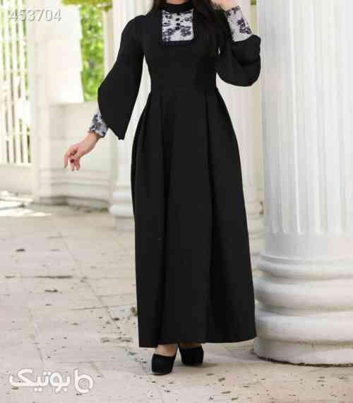 https://botick.com/product/453704-پیراهن-مدل-دایانا-پرنس