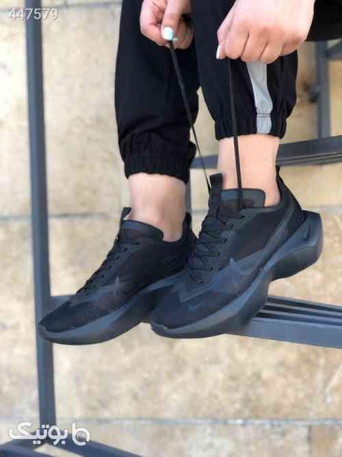 https://botick.com/product/447579-مدل-جدید-نایک-ویستا-لایت-Nike-vista-lite
