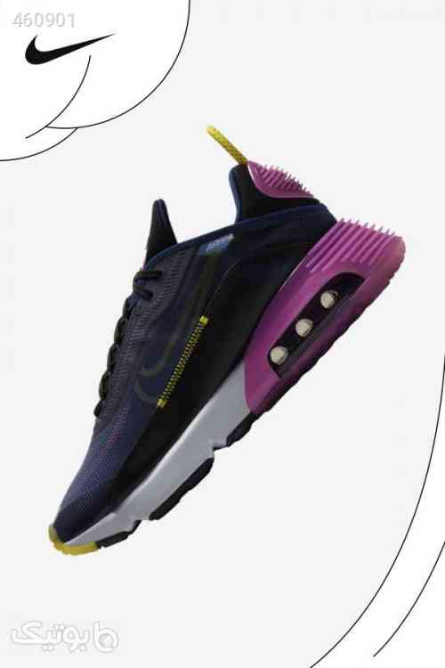 https://botick.com/product/460901-نایک-ایرمکس-۲۰۹۰-Nike-aiax-2090