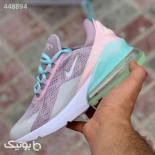 https://botick.com/product/448894-کتانی-نایک-ایرمکس-270-Nike-Air-Max-زنانه