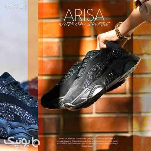 https://botick.com/product/462704-كفش-دخترانه-مدل-ARISA