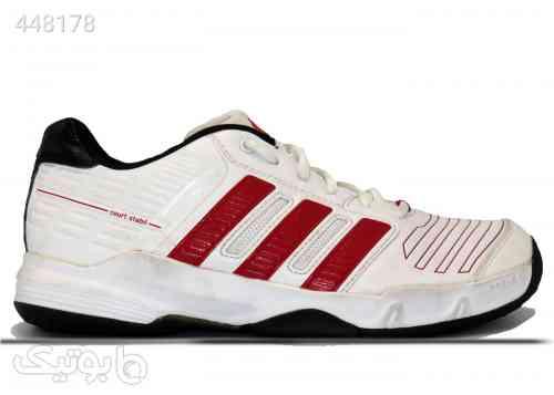 https://botick.com/product/448178-کفش-و-کتونی-اسپرت-زنانه-آدیداس-مدل-Adidas-G60628