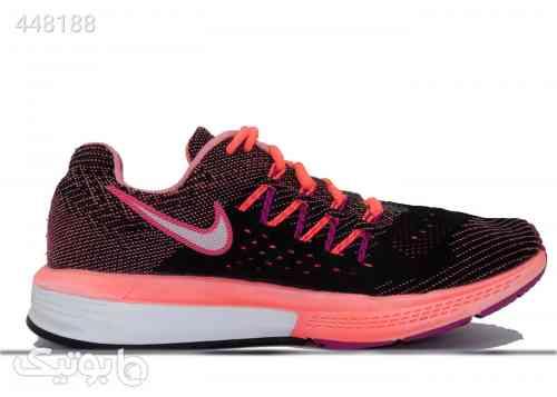 https://botick.com/product/448188-کفش-و-کتونی-زنانه-اسپرت-نایک-مدل--Nike-717441-600
