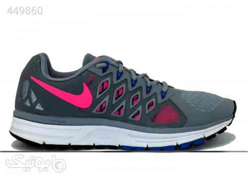 https://botick.com/product/449860-کفش-و-کتونی-زنانه--اسپرت-نایک-مدل-Nike-642196-006