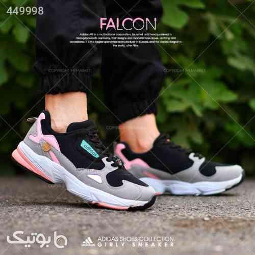 https://botick.com/product/449998--كفش-دخترانه-ADIDAS-مدل-FALCON