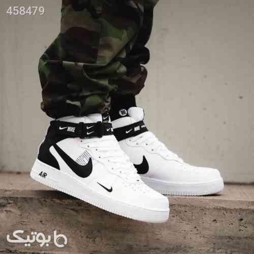 https://botick.com/product/458479-نایک-ایرفورس-ساقدار-Nike-Airforce-