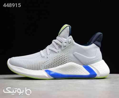 کفش آدیداس آلفابونس adidas AlphaBounce Instinct سفید 99 2020