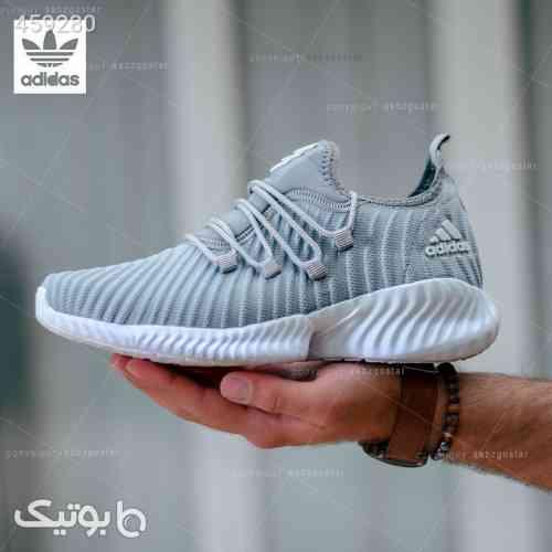 https://botick.com/product/459280-کفش-اسپرت-adidas-مدل-verisa