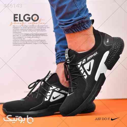 https://botick.com/product/446143-کفش-اسپرت-nike-مدل-elgo