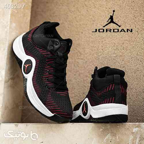 https://botick.com/product/463207-کفش-ساقدار-مردانه-Jordan-مدل-K9254