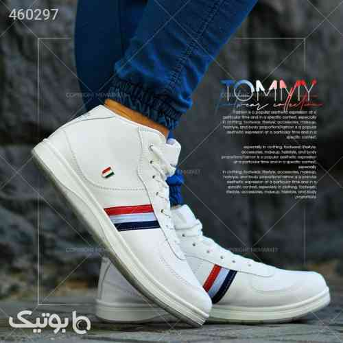 https://botick.com/product/460297-كفش-ساقدار-مردانه-TOMMY