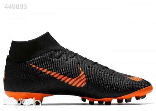 https://botick.com/product/449893-کفش-فوتبال-چمن-طبیعی-مردانه-نایک-مدل-Nike-AH7362-081