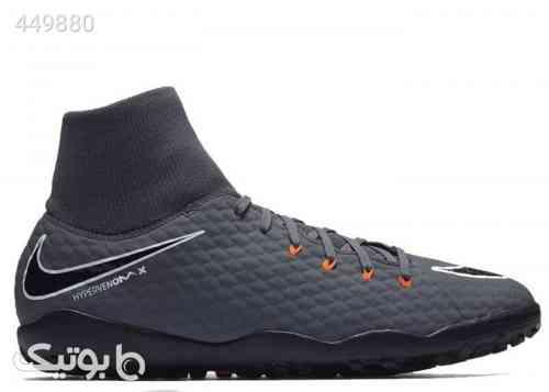 https://botick.com/product/449880-کفش-فوتبال-چمن-مصنوعی-مردانه-نایک-مدل-Nike-AH7276-081