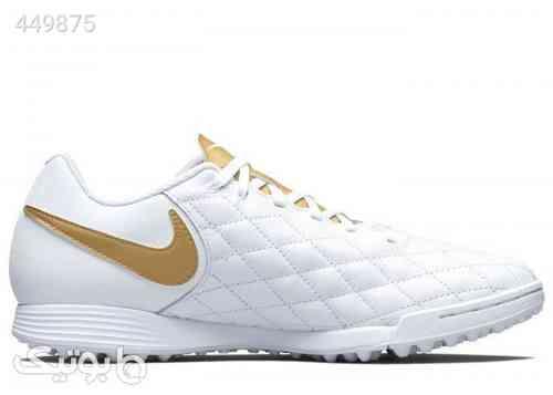 https://botick.com/product/449875-کفش-فوتبال-چمن-مصنوعی-مردانه-نایک-مدل-Nike-AQ2218-171