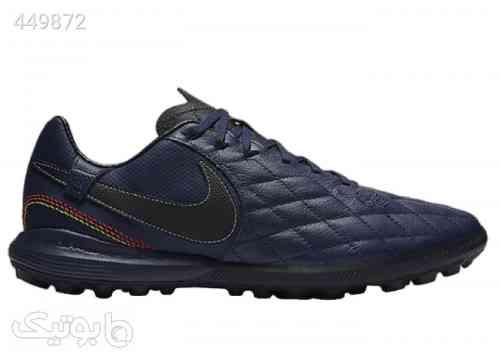 https://botick.com/product/449872-کفش-فوتبال-چمن-مصنوعی-مردانه-نایک-مدل-Nike-AQ3822-440