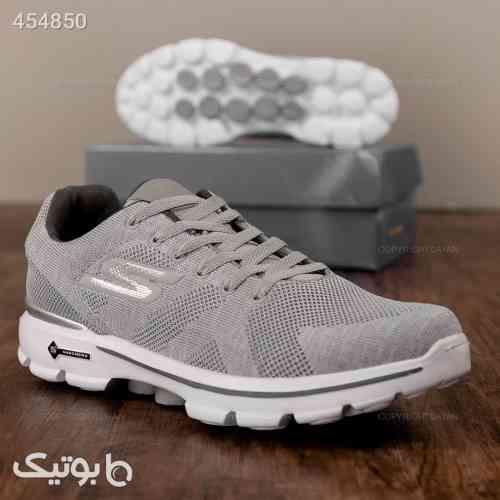 https://botick.com/product/454850-کفش-مردانه-اسکیچرز