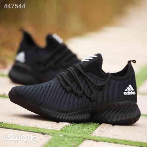 https://botick.com/product/447544-کفش-مردانه-Adidas-مدل-VERISA