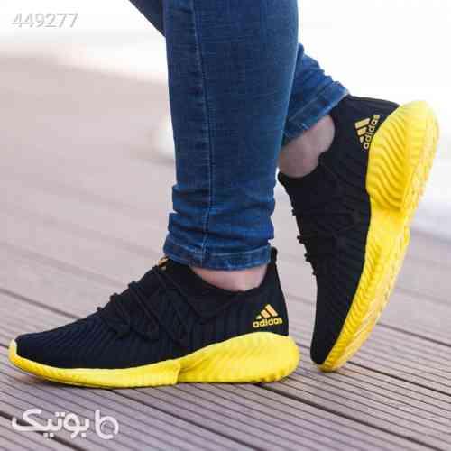 https://botick.com/product/449277-کفش-مردانه-Adidas-مدل-VERISA