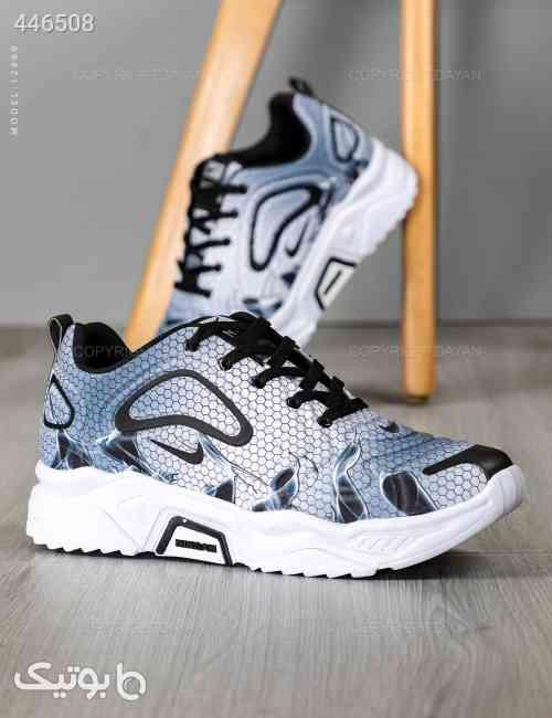https://botick.com/product/446508-کفش-مردانه-Nike-مدل-12969