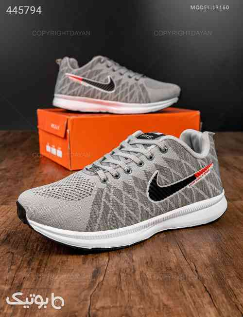 https://botick.com/product/445794-کفش-مردانه-Nike-مدل-13160