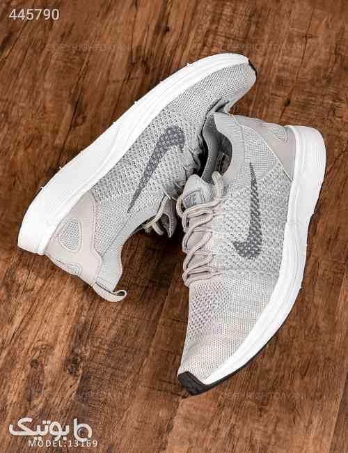 https://botick.com/product/445790-کفش-مردانه-Nike-مدل-13169