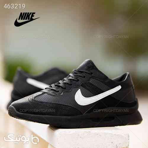 https://botick.com/product/463219-کفش-مردانه-Nike-مدل-Q8810