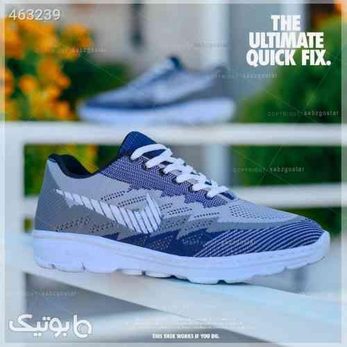 https://botick.com/product/463239-کفش-مردانه-Nike-مدل-Rabert