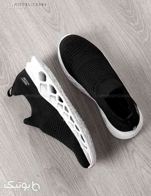 https://botick.com/product/450869-کفش-مردانه-Skechers-مدل-13345