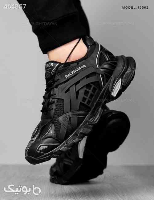 https://botick.com/product/464857-کفش-ورزشی-مردانه-Balenciaga-مدل-13562